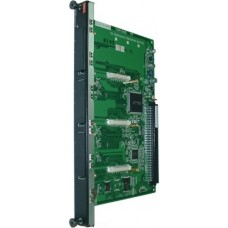 Panasonic KX-NCP1190 Optional 3-Slot Base Card OPB3