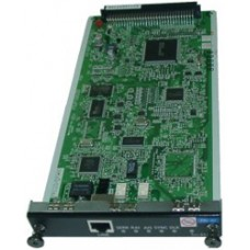 Panasonic KX-NCP1290 PRI Card PRI23