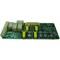 Panasonic KX-TDA0161 4-Port Doorphone Card DPH4