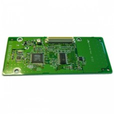 Panasonic KX-TDA0166 16-Channel Echo Canceller Card ECHO16