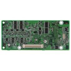 Panasonic KX-TDA0194 4-Channel Simplified Voice Message Card ESVM4