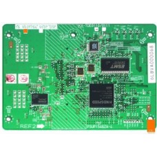 Panasonic KX-TDE0111 64-Channel VoIP DSP Card DSP64
