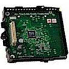 Panasonic KX-TDA5105 Memory Expansion Card MEC