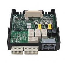 Panasonic KX-TDA5161 4-Port Doorphone Card DPH4