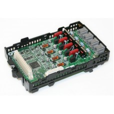 Panasonic KX-TDA5180 4-Port Analog Trunk Card LCOT4