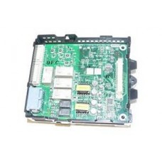 Panasonic KX-TDA5450 4-Channel SIP Trunk Card SIP-GW4