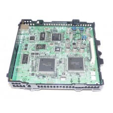 Panasonic KX-TDA5470 4-Channel VoIP Extension Card IP-EXT4