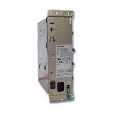 Panasonic KX-TDA0103 L-Type Power Supply Unit