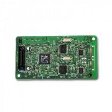 Panasonic KX-TDA0168 8-SLT Extension Caller ID