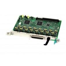 Panasonic KX-TDA0172 16-Port Digital Extension Card DLC16
