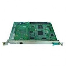 Panasonic KX-TDA0187 T-1 Trunk Card