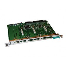 Panasonic KX-TDA0161 Optional 3-Slot Base Card - OPB3