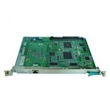 Panasonic KX-TDA0290 PRI Card PRI23