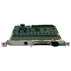 Panasonic KX-TDA1178 24-Port SLT with Caller ID, Message MCSLC24