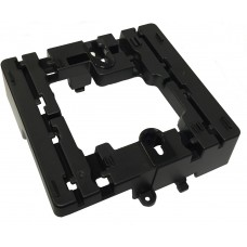 Panasonic KX-A440 Wall Mount