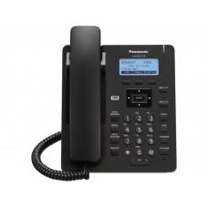 Panasonic KX-HDV130-B SIP Phone