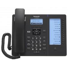 Panasonic KX-HDV230-B SIP Phone