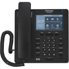 Panasonic KX-HDV330-B SIP Phone