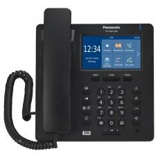 Panasonic KX-HDV340-B SIP Phone