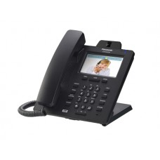 Panasonic KX-HDV430-B SIP Phone