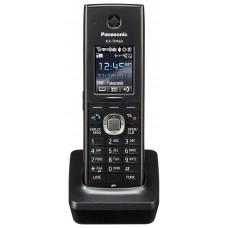 Panasonic KX-TPA60 Dect Cordless Handset for KX-TGP600