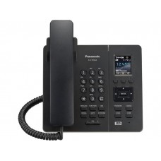 Panasonic KX-TPA65 Wireless Desktop DECT Phone