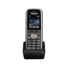 Panasonic KX-UDT121 Cordless Compact Phone