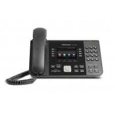 Panasonic KX-UTG200-B SIP Phone