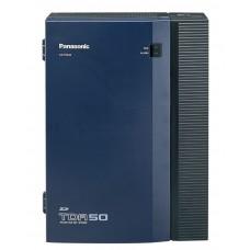 Panasonic KX-TDA50G